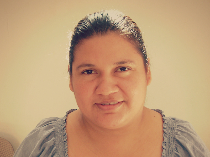 Marileth Lopez Baez