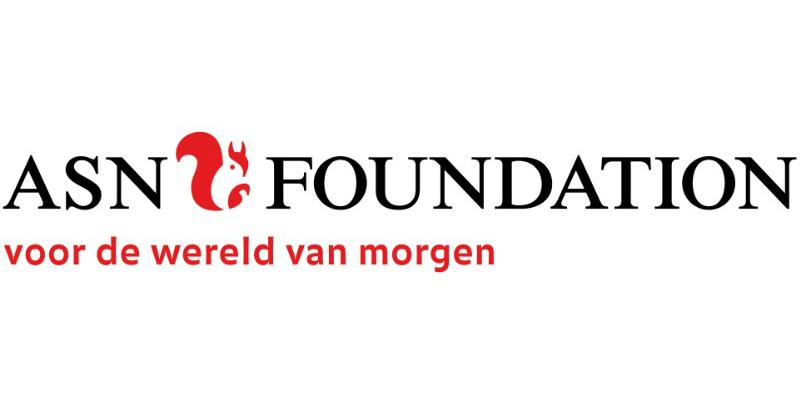 ASN Foundation