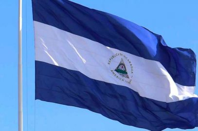 Nicaragua update – oktober 2019