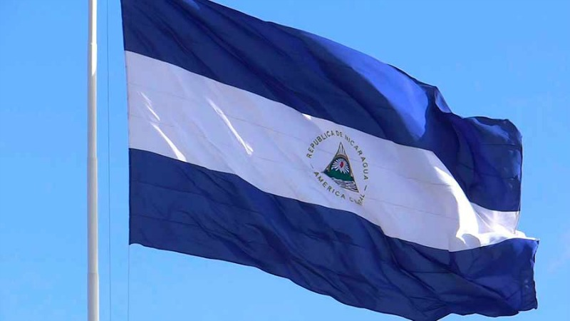 The situation in Nicaragua