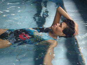 Loyda zwembad