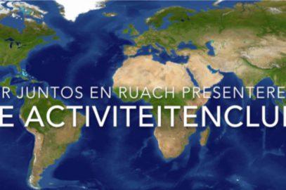 De activiteitenclub (video)